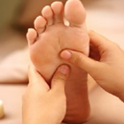 Heart and Soul Reflexology Hudson Wisconsin